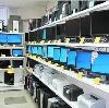 Компьютерные магазины в Удельной