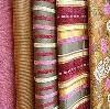 Магазины ткани в Удельной