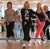 Школы танцев в Удельной