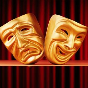 Театры Удельной