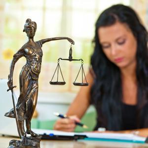 Юристы Удельной